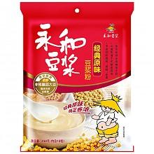 永和 经典原味豆浆粉 350g
