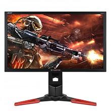 新低价:acer 宏碁 掠夺者 XB241H bmipr 24英寸 电竞显示器