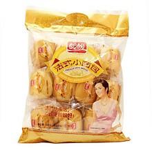 盼盼  法式小面包440g奶香味 折4.95元(9.9元5折)