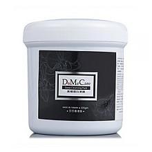 毛孔吸尘器# 台湾 欣兰 DMC 黑钻透白冻膜 335g