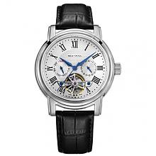 海鸥 SeaGull D819.622 自动机械男士手表