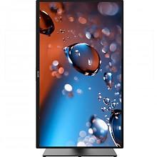 新低价:ELSA 艾尔莎 E32B700BD 31.5英寸 4K液晶显示器