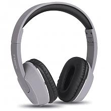 JBU 头戴式折叠式耳机