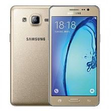 三星 Galaxy C9Pro 6 64G