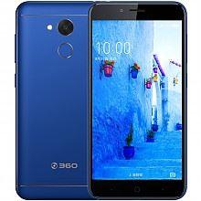 360 Vizza 智能手机 4GB 32GB