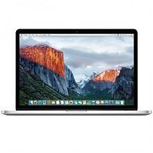 MacBook Pro 15.4英寸笔记本电脑