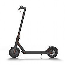 小米 米家电动滑板车 高配版