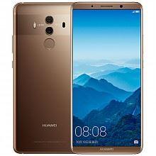 华为 Mate 10 Pro手机6G 64G