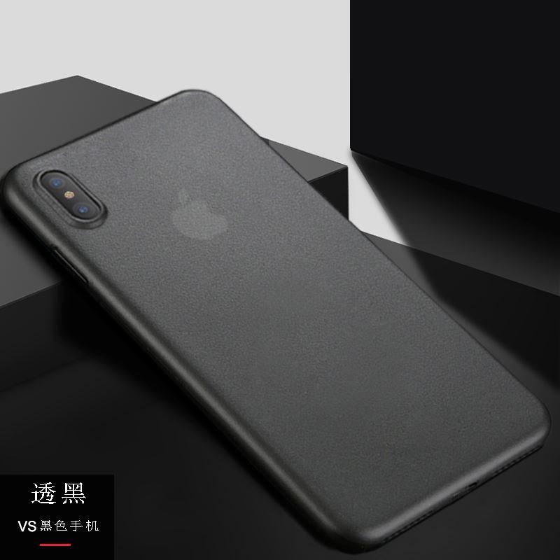 iphone全包超薄硬壳