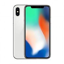 Apple iPhone X手机 64GB