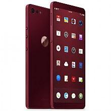 锤子坚果 Pro 2手机6G 128G