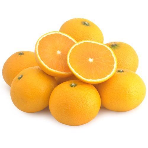 正宗建阳桔柚精选大果5斤