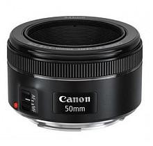 佳能(Canon) EF 50mm F/1.8 STM 标准定焦镜