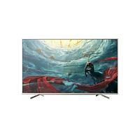 Hisense 海信 LED50MU7000U 4K智能电视 50英寸