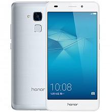 华为(HUAWEI) 荣耀畅玩5C 移动联通双4G 标准版 2GB 16GB  双卡双待 赠原装耳机