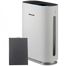 霍尼韦尔(Honeywell)空气净化器 KJ300F-PAC1101W