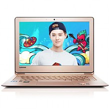 Lenovo 联想 小新Air 12.2英寸超轻薄笔记本电脑(6Y30/4G/128G)