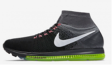 NIKE 耐克 ZOOM ALL OUT FLYKNIT 男士旗舰款跑鞋