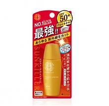 kiss me 奇士美 sunkiller 防晒乳液 SPF50 /PA    30ml*2支