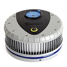 米其林(MICHELIN) 4389ML 汽车打气泵 坚固耐用 充气5分钟