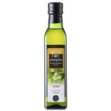 Arbequino爱彼诺 特级初榨橄榄油 250ml 西班牙进口*5瓶