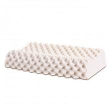 Ventry PT3 颗粒保健乳胶枕 防尘除螨 防霉抗菌