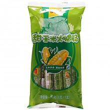 美好 火腿肠 甜玉米火腿肠 30g*8支 袋装 可买多件
