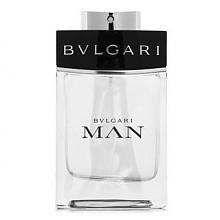 BVLGARI 宝格丽 Man当代绅士 男士香水 100ml