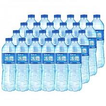 冰露 纯净水 550ml*24瓶