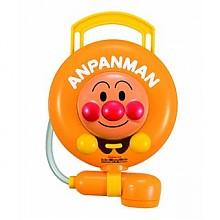 PINOCCHIO 面包超人  宝宝洗澡 花洒喷水玩具