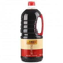 凑单品:LEE KUM KEE 李锦记 锦珍生抽 1.65L