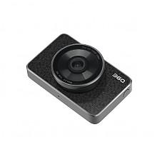 360 行车记录仪二代  美猴王领航版