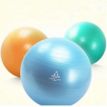 峰燕 加厚防爆瑜伽健身球
