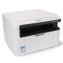 FUJI xerox 富士施乐 M118w 多功能一体机 黑白激光(打印、复印、扫描)