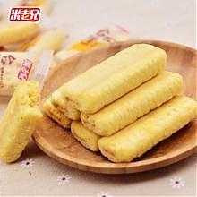 米老兄 台湾风味米饼500g