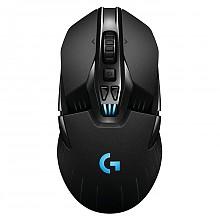 国行新低价:Logitech 罗技 G900 双模式游戏鼠标
