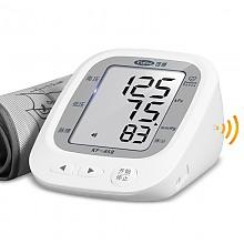 可孚 家用 上臂式 电子血压计