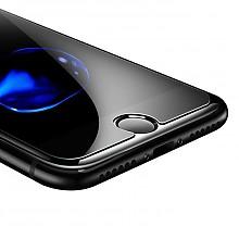 触博 iPhone7钢化膜