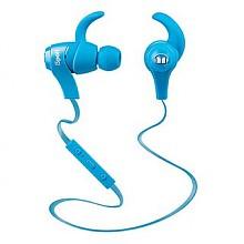 Monster 魔声 iSport wireless 入耳式蓝牙运动耳机