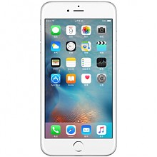 苹果(Apple) iPhone 6 Plus 16G 港版