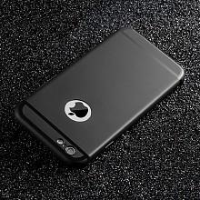 创得 iPhone6/6P/6s 手机壳