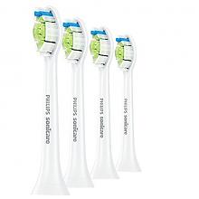 飞利浦 HX6064/26 电动牙刷刷头*8支 可用24个月 £34
