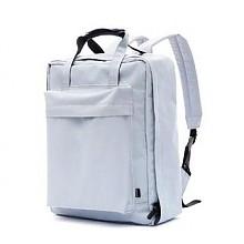 KANSOON 凯速 尼龙双肩行李包