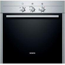 西门子嵌入式电烤箱71L