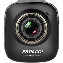 PAPAGO S36 行车记录仪