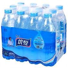 限地区:康师傅包装饮用水550ml*12瓶(整箱)