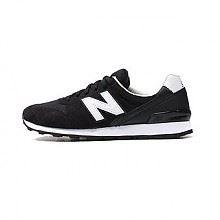 new balance WR996HR女款休闲运动鞋