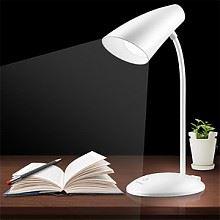超贝LED充电节能小台灯