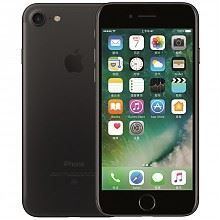 iPhone 7 全网通 4G手机 32G