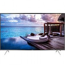 移动端:三星UA55KU6100JXXZ 55英寸4K液晶电视
